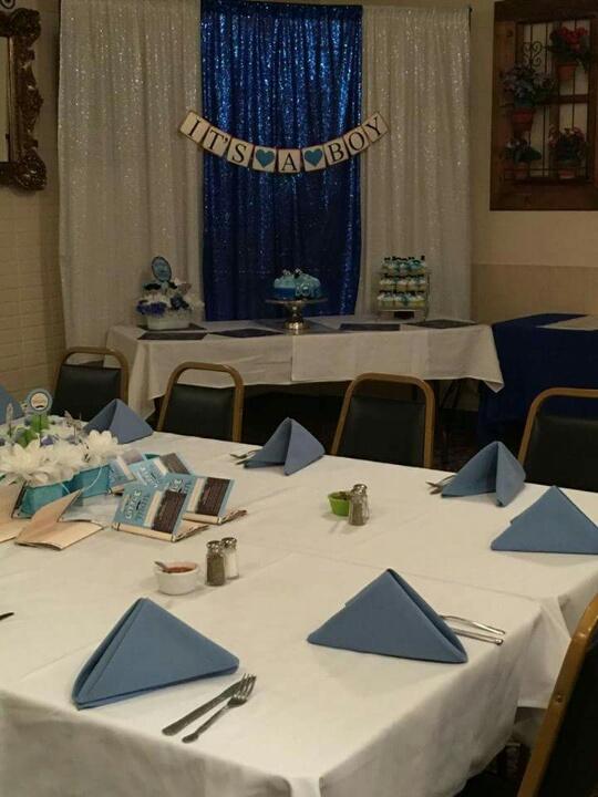 banquet-room3